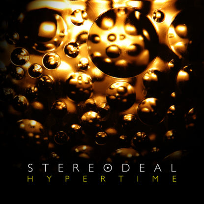 Hypertime_cover art_sm