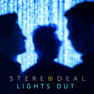 Stereodeal_LightsOut_Cover Art_nu